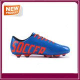 Chaussures en gros du football d'homme de chaussure du football