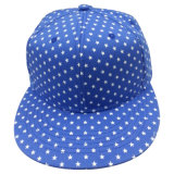 Бейсбольная кепка приспособленная способом с вышивкой (NE035)