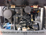 Bd65 판매 (0.2m3/5.5T)를 위한 새로운 작은 크롤러 굴착기