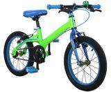 Boa bicicleta mais barata das crianças do preço