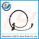 Sensor de velocidade de roda do ABS para Ford 3r3z2c190ba