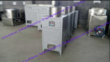 La Chine industrielle vendant la machine de développement de Peeler d'écaillement d'oignon d'ail