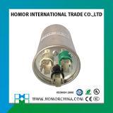 Конденсатор Cbb65 касторового масла конденсатора кондиционера