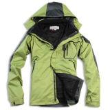 Winter-Jacke für Männer (C004)
