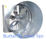 Geflügel Farming Equipment Stand Cooling Cone Fans für Sale Low Price