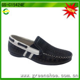 Le modèle de chaussure d'action chausse le fournisseur Chine