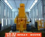 Grande Spray Booth/stanza di Coating per Bus/Truck (CE)