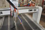 Машина 1224 плазмы для вырезывания металла