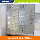 Уличное освещение высокого качества 15W 30W 60W СИД