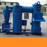 Inceneratore residuo medico - Hs150