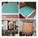 El panel de acceso del techo de la aleación de aluminio
