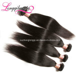Weave brasileiro do cabelo do Virgin barato de Aliexpress