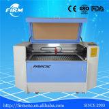 二酸化炭素CNCレーザーの彫版機械FM1390