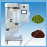 Heiße verkaufenlaborspray-Trockner-Maschine mit Qualität