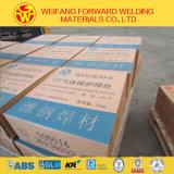 中国の製造業者からの15kg/Spoolの溶接ワイヤ(ER70S-6)