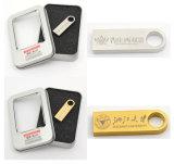 USB 섬광 드라이브 소형 금속 USB 지팡이 OEM 로고 플래시 카드 USB 메모리 카드 Pendrives 플래시 디스크 USB 엄지 드라이브 기억 장치 지팡이 섬광 2.0