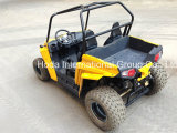 新しいUtility ATV Quad Bike 150cc (150UTV-2)