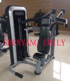 Multi quadril do equipamento profissional da aptidão de Bodytone (SC03)