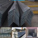 Prijzen van het Hoekstaal van ASTM A36 S235jr Q235 Q345 de Gegalvaniseerde