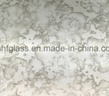 Nueva fábrica del espejo de la alta calidad del diseño del espejo 2016 antiguos