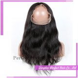 Real Woman Indian Cheveux Perruque Full Lace perruque d'avant