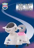 良質En71と取るに足らない赤ん坊は販売のために中国製承認した