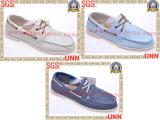 Bon-Regarder les chaussures de toile classiques (SD8202)