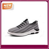 Chaussures confortables de sport de mode pour les hommes