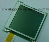 Stn Typ LCD-Bildschirmanzeige Stn Bildschirm LCD