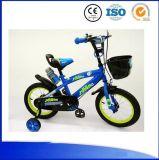 Велосипед мальчиков малышей велосипеда младенца детей миниый
