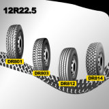 중국 Products Good Tyre Prices Radial Truck Tire 9.00r20 10.00r20 11.00r20 12.00r20 Tyres
