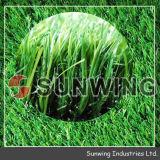 Landscapingのための人工的なTurf Grass