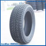 A parte superior marca pneus de carro do inverno de Habilead 195/60r15 185/65r15 195/65r15 205/65r15 205/55r16 225/55r16 China