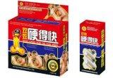 Gute männliche Vergrößerer-Pillen Priceying De Kuai Sex