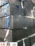 高周波Square&Rectangularによって溶接される鋼鉄管