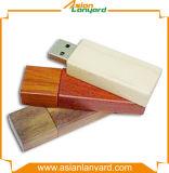 Crear el USB de la insignia para requisitos particulares para el regalo de la promoción
