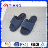 Poussoirs confortables des chaussures des hommes de mode de qualité (TNK24890)