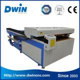 Prezzo della tagliatrice del laser di CNC del CO2 per cuoio di legno acrilico