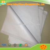 Papel de embalaje negro /Tissue Paepr/papel de seda