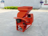 Bauernhof Implement Corn Thresher für Mf Tractor mit Highquality