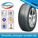 155/65r13、Hot Selling PCR Tires Car Tires Light Truck Tyres