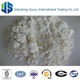 Chinesischer kalzinierter Kaolin-Lehm