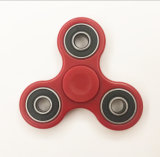 Nova forma de design mais popular Hand Dinger Spinner Plastic
