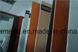 Grueso encargo 3003h18 panel de pared de partición de aluminio