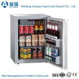 Heißer verkaufender moderner Belüftung-Tür-Küche-Schrank