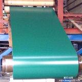 De volledige Harde Kleur Met een laag bedekte Staalplaat van het ppgi- Staal PPGI