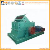 Broyeur de brique pour la chaîne de production de brique d'argile écrasant la machine