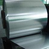 304/316 plaque d'acier inoxydable avec le moulin direct