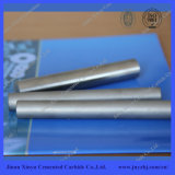 carburo cementato Rod del diametro di 330mm Yg10X 10mm 12mm 14mm
