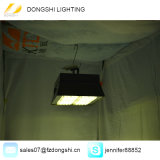 IP65 90W Warehouse LED Canopy Light para posto de gasolina